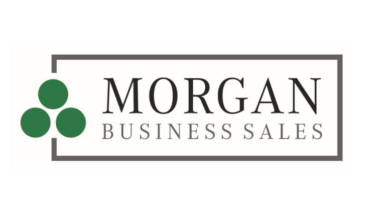Welcome to Morgan Business Sales