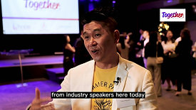 Advice from Davy Nguyen, Executive Producer, Heyya TV