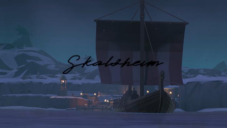 skaldheim_intro