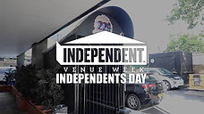 Independents Day 2019
