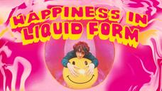 Alfie Templeman - Happiness in Liquid Form EP Promo Video