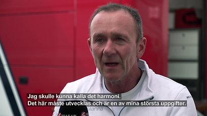 Sauber Formel 1 Team