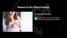 Tik Tok: Chapter 3 - 4 Preview