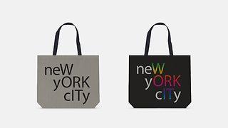 Work It   New York City