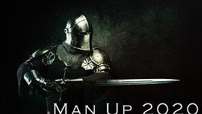 Man Up 2020