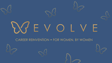 EvolveMe LLC's Midday Momentum