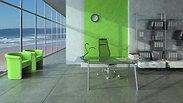 Office Background_nQvlXo5uhrI_1080p