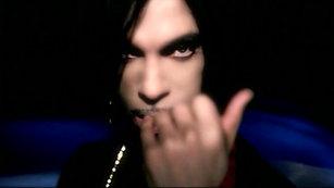 AXS-TV - Prince