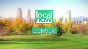 Weather Channel - Local Now