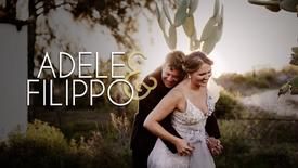 Adele & Filippo