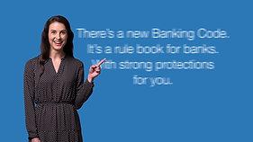 Australian Banking Association