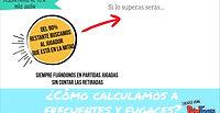 Video Guiñote Pro 1