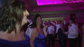 Stevie Dee Wedding DJ