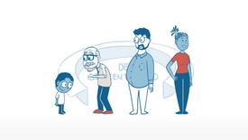 Animatie Gemeenteraad - Gemeente Wijk bij Duurstede