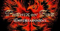 FINAL 3.0 Sec 1-10-2020 - Phenix on Fire Entertainment LOGO(1598px, 60fps)