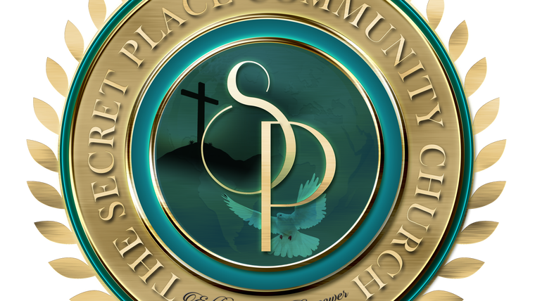 SPCC Channel