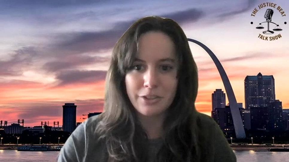 UPDATED Nx Gen Media Video(10)