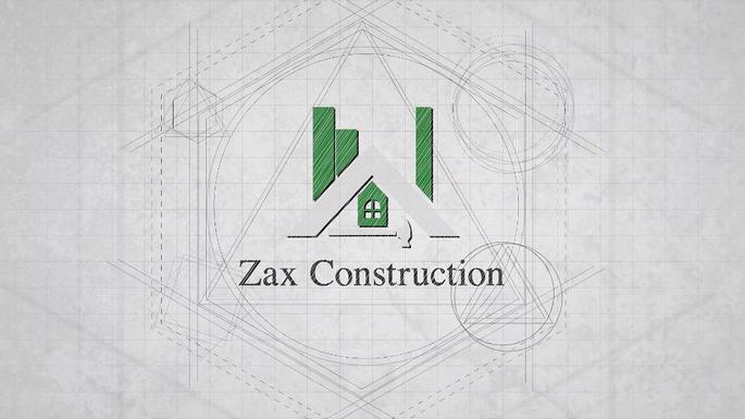 Zax Construction Progress Video
