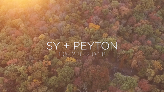SY & PEYTON