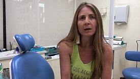 Testimonio  Odontología - Odontopediatría