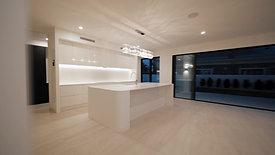 Custom design & build | Sovereign Island, Gold Coast