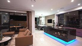 Custom design & build | Brisbane