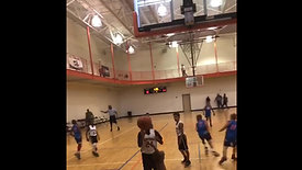 Clips from our last tourny