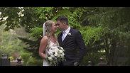 Kristen & Matt's Wedding