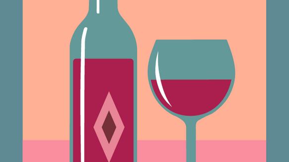 Wine Ed