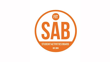 We are the Student Activities Board