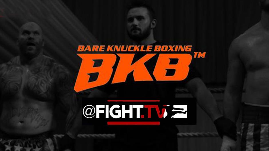 Official BKB