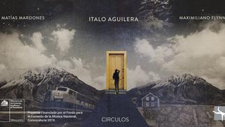 Italo Aguilera - CIRCULOS