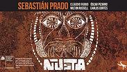 Sebastian Prado - ÑUSTA