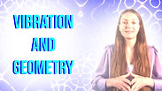 The Laws of Vibration and Geometry