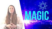 White Magic vs Black Magic