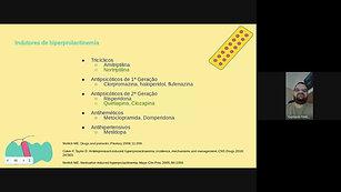 Sangramento Uterino Anormal - 07-06-2021 - Internato
