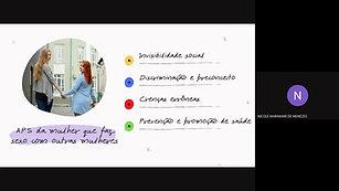 Saúde LGTBQIA+ - 15-06-2021 - pre-internato