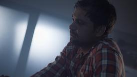 Seventh Track  (Official Teaser Trailer) | 2020