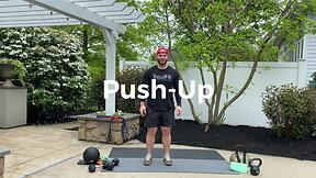 Push-Up