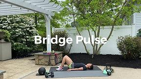 Bridge Pulse