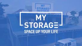 MyStorage New Facility Showcase (Saigon)