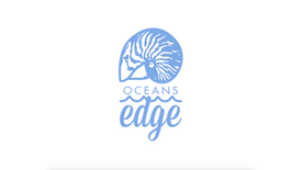 Oceans Edge Jaco: Non-profit