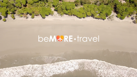 be-More Travel
