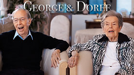 Doree and George Dickerson Documentary