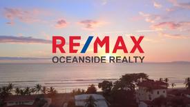REMAX Jaco Beach Intro