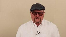 Geff Geffroy - Managing Director & Chairman