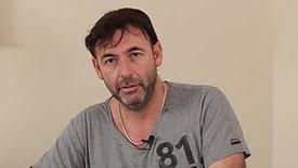 Neil Eppel - Managing Director