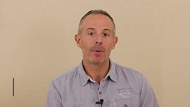 Lance Gordon - Stock Broker