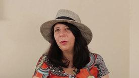 Tanya Midzuk