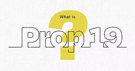 Prop_19_New_URL
